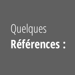 references smallcom